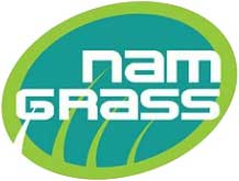 link to namgrass approved installer